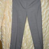 тёплые брюки р 40