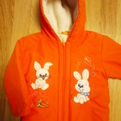 Красивые яркие курточки!!!