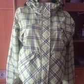Куртка, холодная весна, размер 176 см, Brunotti, состояние хорошее