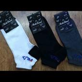 Продам носки