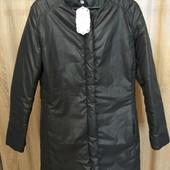 Новая весенняя куртка. Размер М.