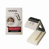 Міні-світлодіодна лампа для читання Mini Vivess
