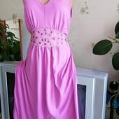 2 платья одним лотом