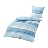 Супер качественное постельное белье мако-сатин пододеяльник и наволочка dormia Германия