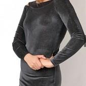 Стильные платья для юных леди! Mevis. 152-164рр.