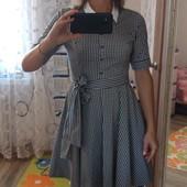 Платье Moxito, размер 36 (XS-S)