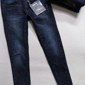Стильные джинсы pepperts германия, 152