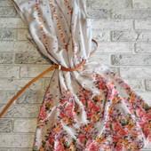фирменое платье