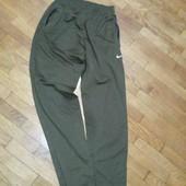 Спортивні штани М