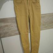 Штаны/джинсы 165/68А Бангладеш (собирайте мои лоты)