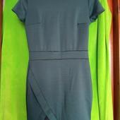 ***Распродажа*** Платье.