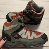 Термо ботиночки Landrover 35 размер стелька 22,5 см