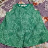 новая блузочка