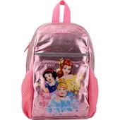 Суперраспродажа рюкзак дошкольный Kite Princess P19-540XS