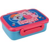 Ланчбокс Kite My little pony LP17-160, 420 мл
