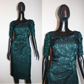 Качество! Красивое платье от Per Una в новом состоянии