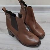 2Розпродаж нового шкіряного польського заводського взуття lasocki