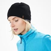 Новая мягкая, легкая флисовая шапочка от Tchibo( Германия), размер универсальный