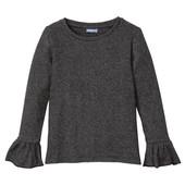 Тонкий свитерок Pepperts 158-164р