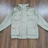 Крутая куртка\ветровка\жилетка. Смотрите мои лоты