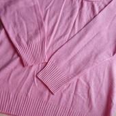 ❤️ Нежнейший свитерок УП-10%