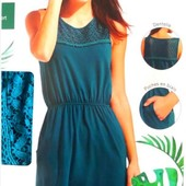 Бесподобное платье Esmara evro 36 /38+6