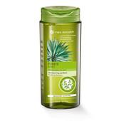 Шампунь для волос легкость и Очищение тщательно очищает кожу головы, обеспечивает чистоту волос
