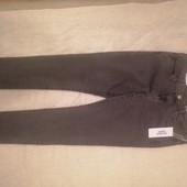 Абсолютно новые джинсы H&M
