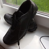 Акція! нове шкіряне взуття 39,40,41,43,44 р шт/ін.моделі в моїх лотах!
