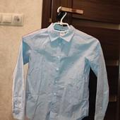 Рубашка детская (jacadi) 140см