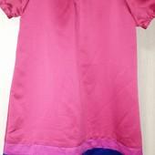 Нарядное платье, одно на выбор, 8 и 9 лет