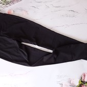 ❤ Стильные брюки, Tchibo(Германия), размер L, см. замеры