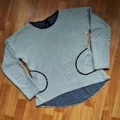 Женская кофта, свитер р.48