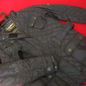 Куртка SuperDry оригинал M-L