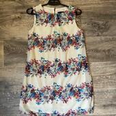 Платье Atmosphere 38p