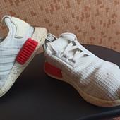 Кросовки Adidas оригинал 23см