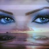 Помогу найти ответы на вопросы в любой сферы жизни. психоогическая и душевная помощь
