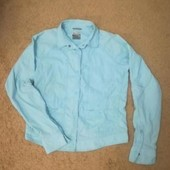Женская рубашка Сolumbia