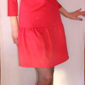 Женское новое платье. последний размер С