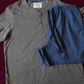 Livergy костюм для дома и отдыха L 52/54