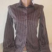 Женская блуза. Размер 42