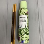 Лот дезодорант и 2 карандаша для глаз