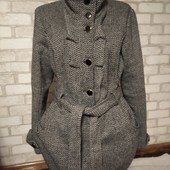 Сток !!!Пальто на розмір 48 -52