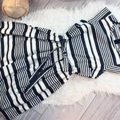 Качество! Стильное платье от бренда Dorothy Perkins Denim, в новом состоянии