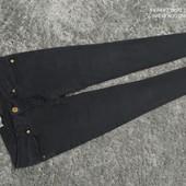 Люкс! стильные джинсы р. 44/46 оч.хорошего сост