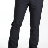 Классные ,дорогие √√ тёмно серые брюки √√ отличное качество ,без нюансов.