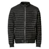 Мужская деми куртка Livergy Германия р. 50 евро