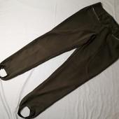 ЛоВиЛоТы! Оригинальные фирменные штаны под сапоги или ботильоны