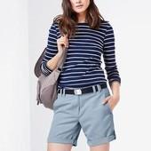 Кемпинговые шорты с DryActive Plus от Tchibo (Германия), ориентир р. 40евро