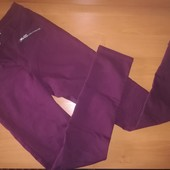 H&M брюки для девочки На 14+,на рост 170